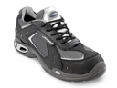 D/ Chaussures Silver Indy S1 P (T-42)