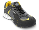 C/ Chaussures Yellow S1 P (T-42)
