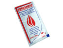 D/ Sachet d''hydrogel anti-brûlures - Burnshield®