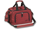 B/ Mallette Smart Medical Bag