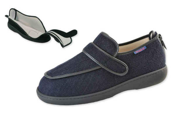 C/ Chaussures orthopédiques (CHUT) , New Relax (T,40)